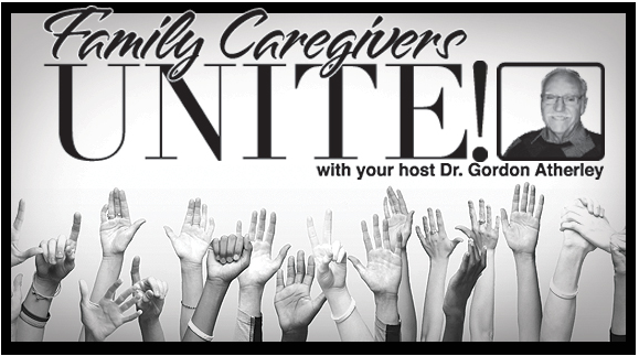 FAmily_Caregivers_Unite_logo