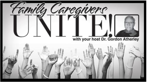 FAmily_Caregivers_Unite_logo
