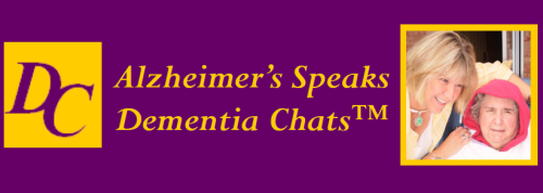 Dementia_Chats_Logo_001