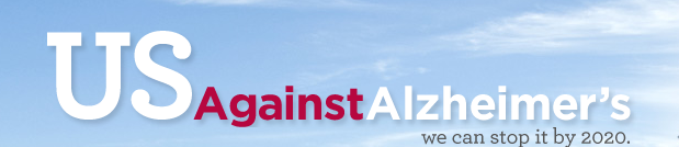 us_against_alz_logo_2020