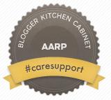 ARRP_kitchen_sink_badge