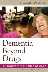 Dementia_without_drugs_book_cover