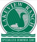 lakeview_ranch_logo