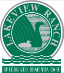 lakeview_ranch_logo