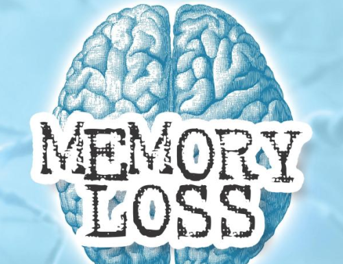 Memory_Loss_book_cover