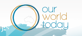 our_world_today_2_logo_001
