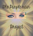 jordan_purple_rain_logo