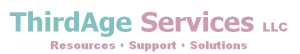third_age_services_logo