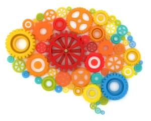 unfazzle brain pic