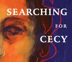 cecy_book_cover_1