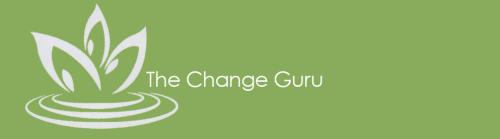 change_guru_logo