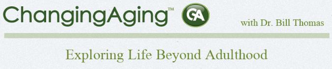 changing_aging_logo