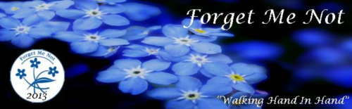 Forget_me_not_logo