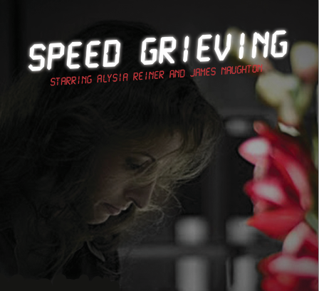 speed_grieving_2_dvd