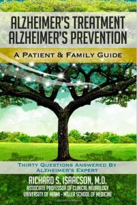 Alz_treatment_prevention_Dr_Isaacson