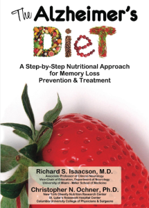 Dr_isaaacson_book_cover
