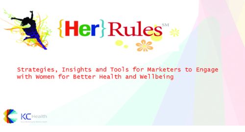 Here_Rules_logo_Kelley_Conners