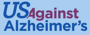 usagainst_alzheimers_logo