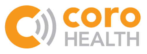 coro_health_logo_they_sent_