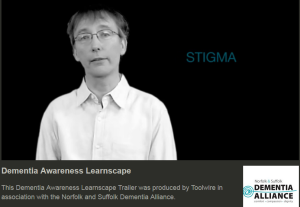 Dementia_Awareness_Learnscpe_video_snapshot