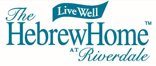 hebrew_home_logo