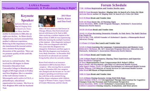 lamaa_2013_brochure_2