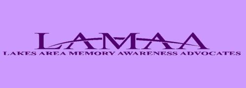 lamaa_logo