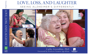 love_loss_laughter_logo_from_site