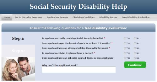 social_securtiy_disability_help_logo