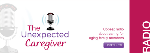 the_unexpected_caregiver_logo_radio