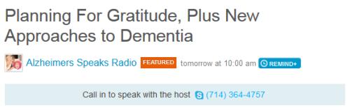 alzspks_gratitude_new_appraoches_2_dementia_051313