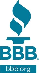 BBB_WEB logo