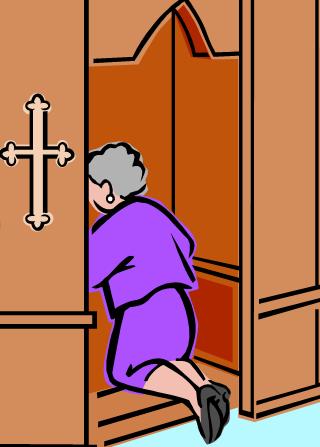 confessional_graphic