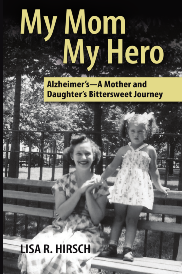 lisa_my_mom_my_hero_book_cover