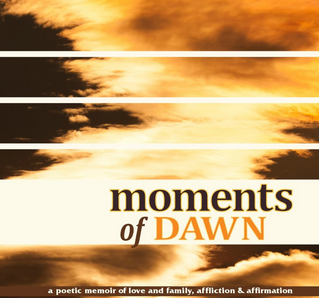 nancy_l_moment_of_dawn_book_cover