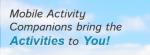 senior_activity_service_mobile_services