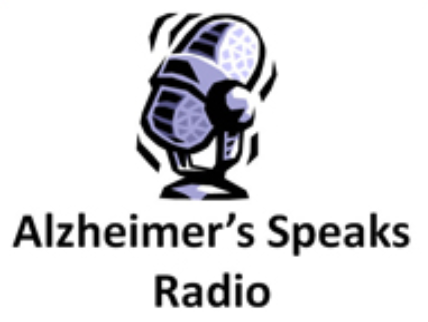 alzheimersspeaks_radio_logo_from_website