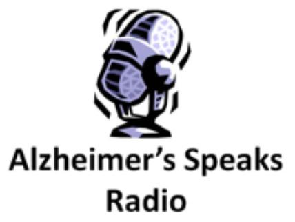 alzheimersspeaks_radio_logo_from_website