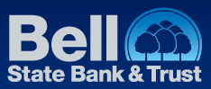 Bell_state_bank_and_trust