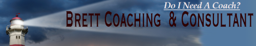Brett_coaching_logo