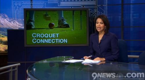 croquet_news
