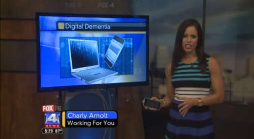 digital_dementia_sanp