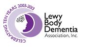 lewybody_assoc_logo