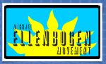 michael_llen_b_logo