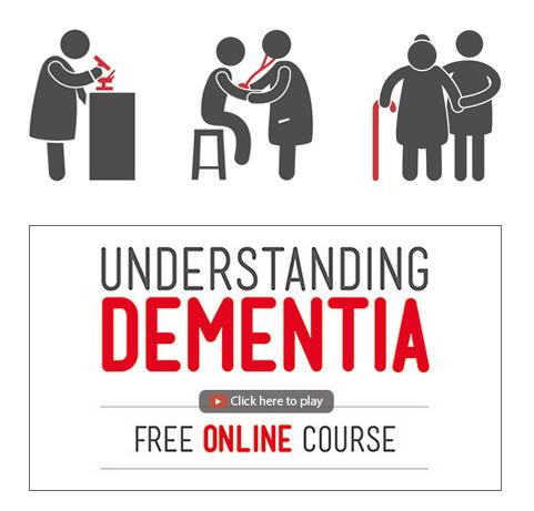 understanding_dementia_snap_shot