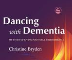 Christine_Bryden_Dancing_with_dementia_book_cover