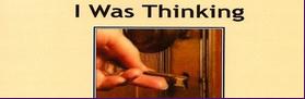 I_was_thinking2