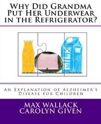 max_book_cover
