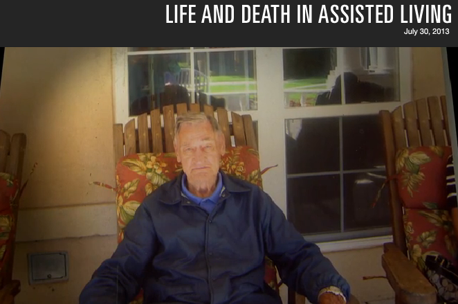 pbs_snap_of_life_and_death_in_asst_living