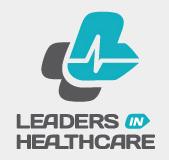 Leaders_in_Healhtcare_logo
